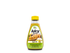 DAILY LIFE - JUICY THE TOP - 425 ml.