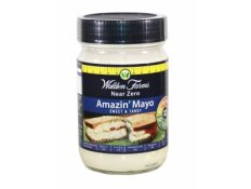 WALDEN FARMS -  Amazing Mayo - 340 gr.