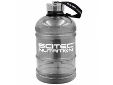 SCITEC - WATER JUG 1890 ml GREY