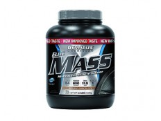Dymatize - Elite Mass Gainer - 1,59 Kg.