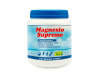 NATURAL POINT - MAGNESIO SUPREMO - 300 Gr.