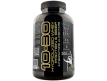 10 : 30 HYDROLYZED WHEY PROTEIN & BEEF