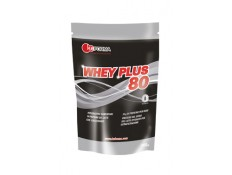Ke FORMA - WHEY PLUS 80 - 900 gr.