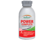 JAMIESON - POWER COMPLETE for man - 90 cpr.