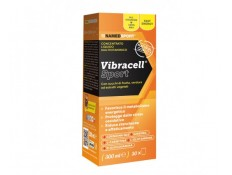 NAMED - VIBRACELL SPORT - 300 ml.