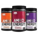 Optimum - Essential amino energy - 270 gr.