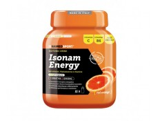 NAMED - ISONAM ENERGY - 480 gr.