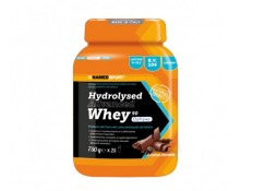 NAMED - HYDROLYSED ADVANCED WHEY - 750 gr.