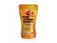NAMED - FRUIT CHARGE