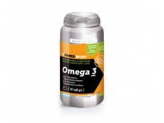 NAMED - Omega 3 - 90 softgel