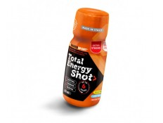 NAMED - TOTAL ENERGY SHOT - 60 ml.