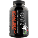 NET INTEGRATORI - STRENGTH CARNITINE -  90 CPR