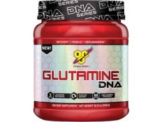 BSN - Glutamine DNA - 309 gr.