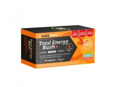 NAMED - TOTAL ENERGY RUSH - 60 cpr.