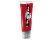 LIPOBREAK MAN - ADDOME E FIANCHI - Crema 220 ml.
