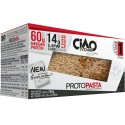 CIAO Carb - PROTOPASTA stage 1 Riso - 300 gr.