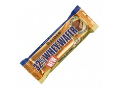 Weider - 32% wafer bar - 1 x 35 gr.