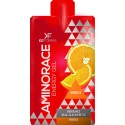 KE FORMA - AMINORACE - 1 x 60 ml.
