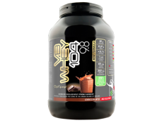 NET - VB WHEY 104 9.8 CON OPTIPEP Pro - 900 gr.