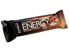 ETHIC SPORT - ENERGY LONG RACES - 1 bar. da 45 gr.