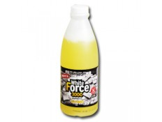 EUROVO - WHITE FORCE 3000 - 1 kg.