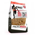 CIAO Carb - PROTOPASTA stage 1 Sedani - 250 gr.