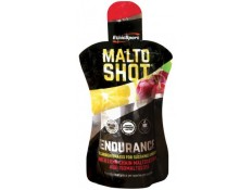 ETHIC SPORT - MALTO SHOT ENDURANCE - 1 pack da 50 ml.