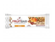 KE FORMA - FRUIT BAR - 30 bar. da 30 gr.