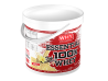 WHY SPORT - ESSENTIAL WHEY - 4 Kg.